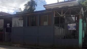Vendo / Financio 3 Casas en Oferta para inversión