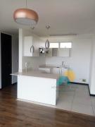 Apartamento en Torre Sabana Sur