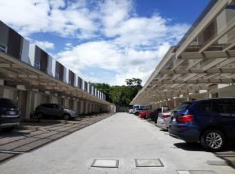CityMax vende hermosa Casa en Condominio en Santa Ana Pozos a Estrenar