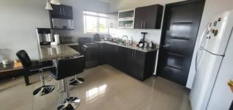 Alquiler apartamentos