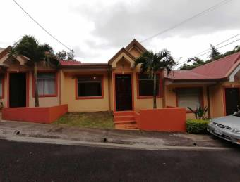 Casa en venta en  San Jose #21-205