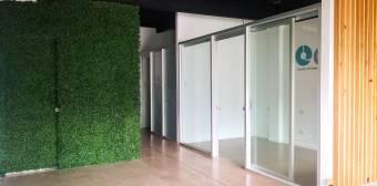 CityMax alquila local ideal para oficina en Momentum Lindora Santa Ana