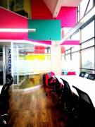 CityMax alquila moderna oficina en Sabana Sur, con servicios incluidos