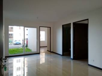 Alquiler de apartamento en torre, Granadilla