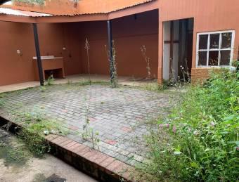 Venta de casa en San José, La Trinidad, Moravia, Urbanización Vista Azul
