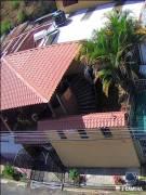 Casa En Aserrí
