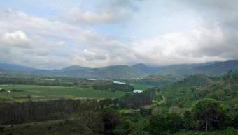 REBAJADO! Valle de Orosi, Finca de 93 Hectáreas con Potencial Turístico