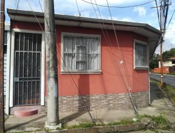 Casa en Moravia Centro