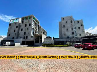 Oportunidad Apartamento de 2 habitaciones en Sportiva Skyhomes