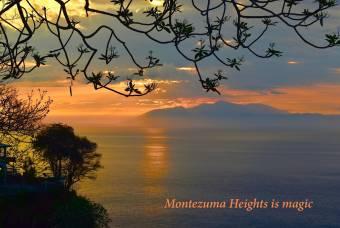 Mejor vista al mar cabinas en Costa Rica