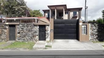 Alquiler de  apartamento  Bello Horizonte    Escazú MT 32
