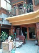 TERRAQUEA  ofrece casa a la venta en La Uruca, en Residencial cerrado a pocos min de la Sabana