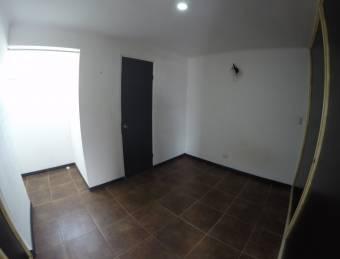 Se Alquila Apartamento En Escazu