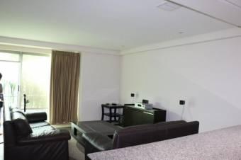 RS Alquila Apartamento Amueblado en Santa Ana Listing 20-55