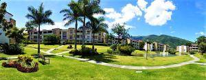 MLS-19-1640 Alquiler de Hermoso Apartamento en Rio Oro de Santa Ana