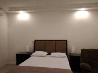 MLS-19-1439 Alquiler de hermoso Apartamento en San Rafael Escazu