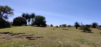 Hermoso lote agricola listo para construir.