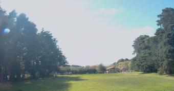 Se vende Terreno de 7077 m2 En los Ángeles de San Rafael Heredia