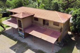 CG-21-709.  Excelente Local Comercial en GUASardinal, Venta., ₡ 120,000,000, 10, Guanacaste, Carrillo