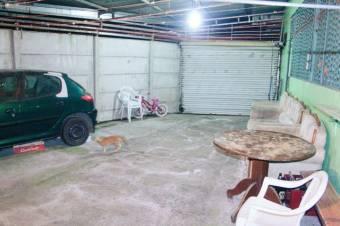 Espectacular Casa en Venta Guápiles,  CG-21-1041