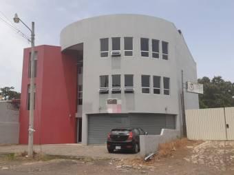 Excelente Local Comercial  en  Venta.  ALAAlajuela  CG-20-1686, $ 550,000, 10, Alajuela, Alajuela