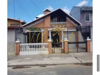 V#20 Amplio Local en venta/Heredia., ₡ 95,000,000, 1, Heredia, Heredia