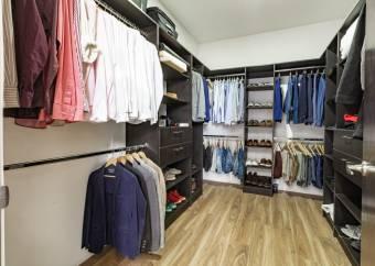 FOR SALE - Modern house - La Ceiba - San Isidro - Alajuela