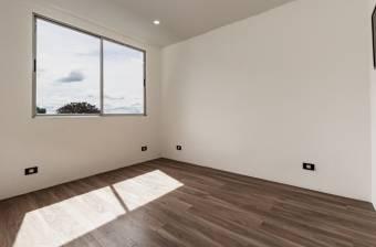 SE VENDE - Casa Moderna - La Ceiba - San Isidro - Alajuela