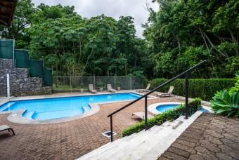 TERRAQUEA GANGA , A Pocos metros del San José Palacios PH de 160 m2