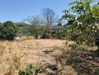 Land or Lot in Pozos de Santa Ana - 771 Mts2