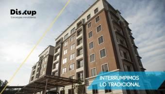 Venta de Amplio Apartamento a la Venta en Ayarco. Rebajado, Alta Plusvalía