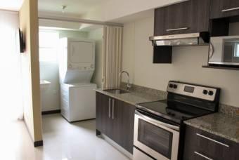 TERRAQUEA Su mejor opción de apartamento en Granadilla de Curridabat, dos habitaciones con parqueo