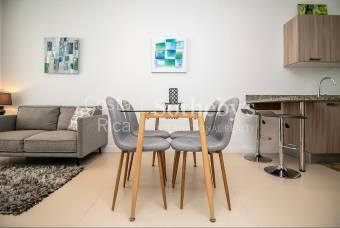 El Nogal Perfect Home, Rohrmoser