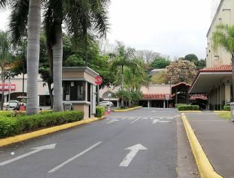 VENTA DE LOCAL COMERCIAL EN BELEN DE HEREDIA  20 m2  $25,000, $ 25,000, 1, Heredia, Belén