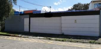 Venta de oficinas ubicadas en San José, Mata Redonda, La Sabana