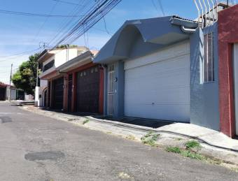 INVESTMENT OPORTUNITY in Alajuela