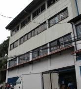 Vendo Bodega en Río Azul, Cartago WhatsApp 6107-2627