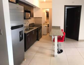Se vende apartamento en Villas de Ayarco