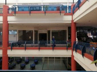 SE VENDE LOCAL COMERCIAL EN EL MALL CENTRO PLAZA LIBERIA., $ 112,000, 4, Guanacaste, Liberia