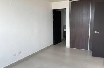 Alquiler en Altamira - 2 dormitorios, 2 baños, 2 parqueos, 2 bodegas