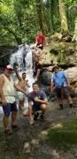Finca de 30 Hectáreas, sembrada de Madera teca y desarrollo turistico