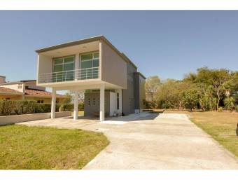 Modern house for sale, Los Reyes, (Guacima