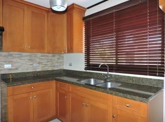 Vendo / Financio  Casa de Oportunidad $125.000 USD