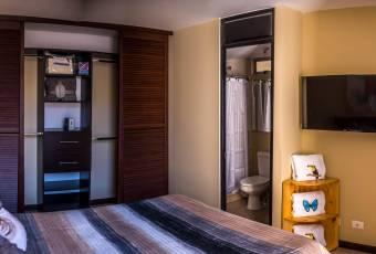 Bello apartamento