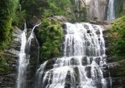 Costa Rica -Parque de Aventuras Ecológicas En Venta