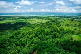 Costa Rica Terreno para Desarrollo Residencial