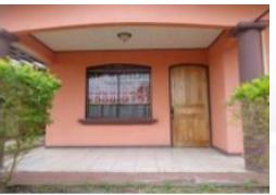 Venta de casa ubicada en Alajuela, Sarchí, Lotificación Eva
