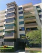 Venta apto ubicado en Alajuela, San Rafael, Condominio Bosque Real ll