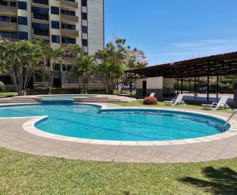 Bello apartamento en San Rafael de Alajuela. CONCASA. REMATE BANCARIO.