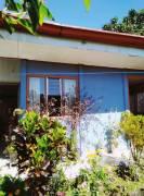 Se venden 2 casas en Rivas, Pérez Zeledón.